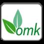 Omk Interiors Overseas