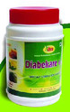 Anti Diabetic Powder
