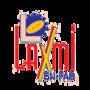 Laxmi En-fab Pvt. Limited