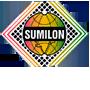 Sumilon Industries Limited