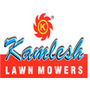 New Kamlesh Engineering Works