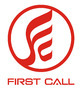 Firstcall Technologies