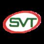 Sree Ven Tech