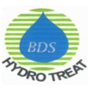 BDS HYDRO TREAT CONSULTANTS PVT LTD