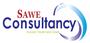 Sawe Consultancy