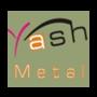 Yash Metal