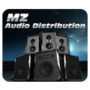 MZ Audio Distributions