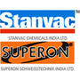 Superon Schweisstechnik India Ltd.
