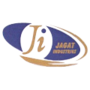 Jagat Industries