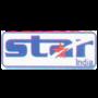 Star Scientific Glass Co.
