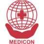 Medicon Health Care Private Limited