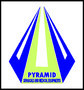 Pyramid Surgicals & Medical Equipments