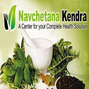 Navchetana Kendra Health Care Private Limited