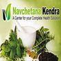 Navchetana Kendra