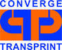 Converge Transprint Systems Private Limited
