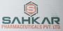 Sahkar Pharmaceuticals Private Limited
