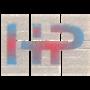 Harkrishan Petrochem