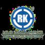 R. K. Ceilings (p) Ltd.