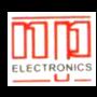N P Electronics