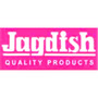 Jagdish Exports (A Unit Of Agro Industrial Agency)