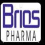Brios Pharma