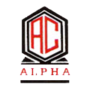 Alpha Chemicals Pvt. Ltd.