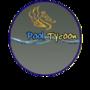 Pool Tycoon
