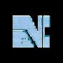 Naveen Engineering Corporation