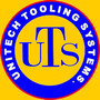 Unitech Tooling Systems