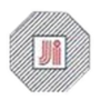 Jaichittra Inc.