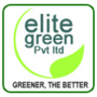 Elite Green Pvt. Ltd.