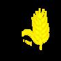 The Malt Company India Pvt. Ltd.