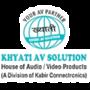 Khyati Av Solution