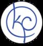 Kevya Chem