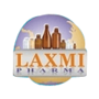 Laxmi Pharma Machines