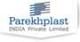 Parekhplast India Limited