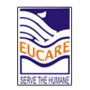 Eucare Pharmaceuticals Private Limited