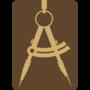 Apus Associates