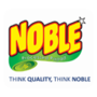 Noble Agro Food Products Pvt. Ltd.