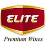 Elite Vintage Winery India Private Limited