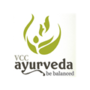 V. C. C. Ayurveda & Panchakarma Clinic