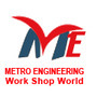 Metro Engineerings