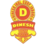 Dinesh Industrial Corporation