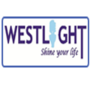 Westlight Industries