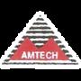 A. M. Technologies