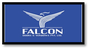 Falcon Doors & Windows Private Limited