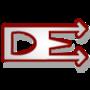 Dixsons Enterprises