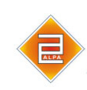 Alpa Laboratories Limited