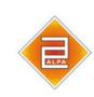 Alpa Laboratories Limited