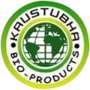 Kaustubha Bio Products Private Limited